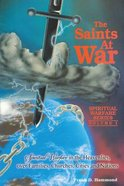 Saints At War Paperback