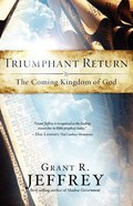 Triumphant Return Paperback
