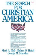 Search For Christian America Paperback