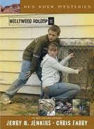 Hollywood Holdup (#12 in Red Rock Mysteries Series)