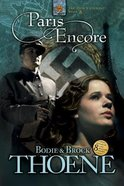 Paris Encore (#08 in Zion Covenant Series) Paperback