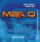 Max Q Student Journal Paperback