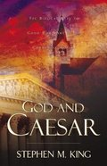 God and Caesar