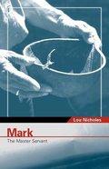 Mark Paperback