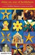 Shine On, Star of Bethlehem Paperback