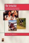 The Arrival Kit Paperback