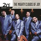 20Th Century Masters: The Mighty Clouds of Joy CD