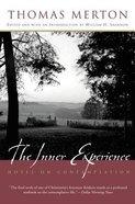 Inner Experience Paperback