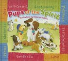 Pups of the Spirit
