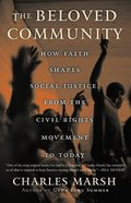 The Beloved Community Paperback