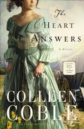 The Heart Answers Paperback