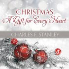Christmas. a Gift For Every Heart