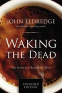 Waking the Dead Paperback