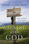 Walking With God Paperback