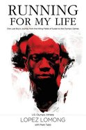 Running For My Life Paperback