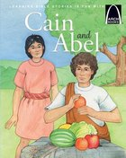 Cain and Abel (Arch Books Series)