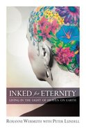 Inked For Eternity Paperback