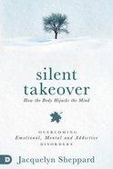 Silent Takeover Paperback