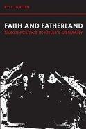 Faith and Fatherland
