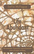 Life Abundant Paperback