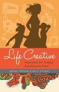 Life Creative Paperback