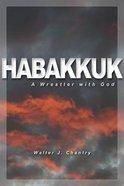 Habakkuk Paperback