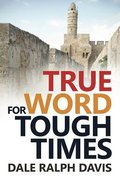 The Word For Tough Times