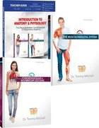 Wothb: Introduction to Anatomy & Physiology (Curriculum Pack)