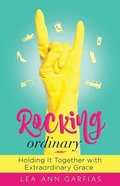 Rocking Ordinary Paperback
