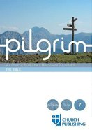 A Course For the Christian Journey (The Bible) (Pilgrimage Series) Paperback