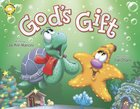 God's Gift (Adventures Of The Sea Kids Series)