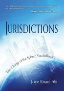 Jurisdictions Paperback
