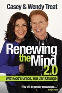 Renewing the Mind 2.0 Paperback