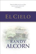 El Cielo eBook