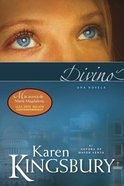 Divino (Divine) Paperback