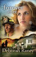 Forever After (Hanover Falls Novel Series) Paperback