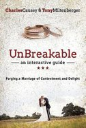 Unbreakable: An Interactive Guide