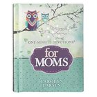 One Minute Devotions For Mums