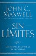 Sin Limites (No Limits) Paperback