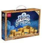 A Night in Bethlehem Kit