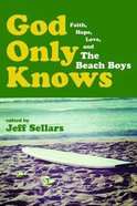 God Only Knows Paperback