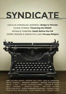 Syndicate: September/October 2014 Paperback