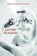 Lovers' Almanac Paperback