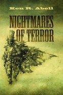 Nightmares of Terror