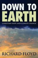 Down to Earth Paperback