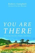 You Are There eBook