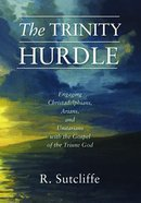 The Trinity Hurdle eBook