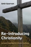 Re-Introducing Christianity eBook
