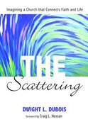 The Scattering eBook