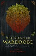 Both Sides of the Wardrobe eBook
